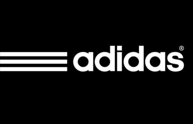 European Union court rules that Adidas's three stripes trademark is invalid