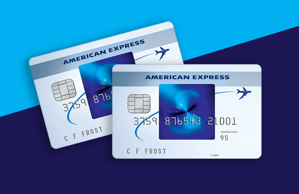 American Express profit plummeted 15 percent while others showed strong performance
