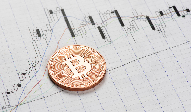 Bitcoin Price Analysis: BTC/USD's 2018 Decline Is Far From Over