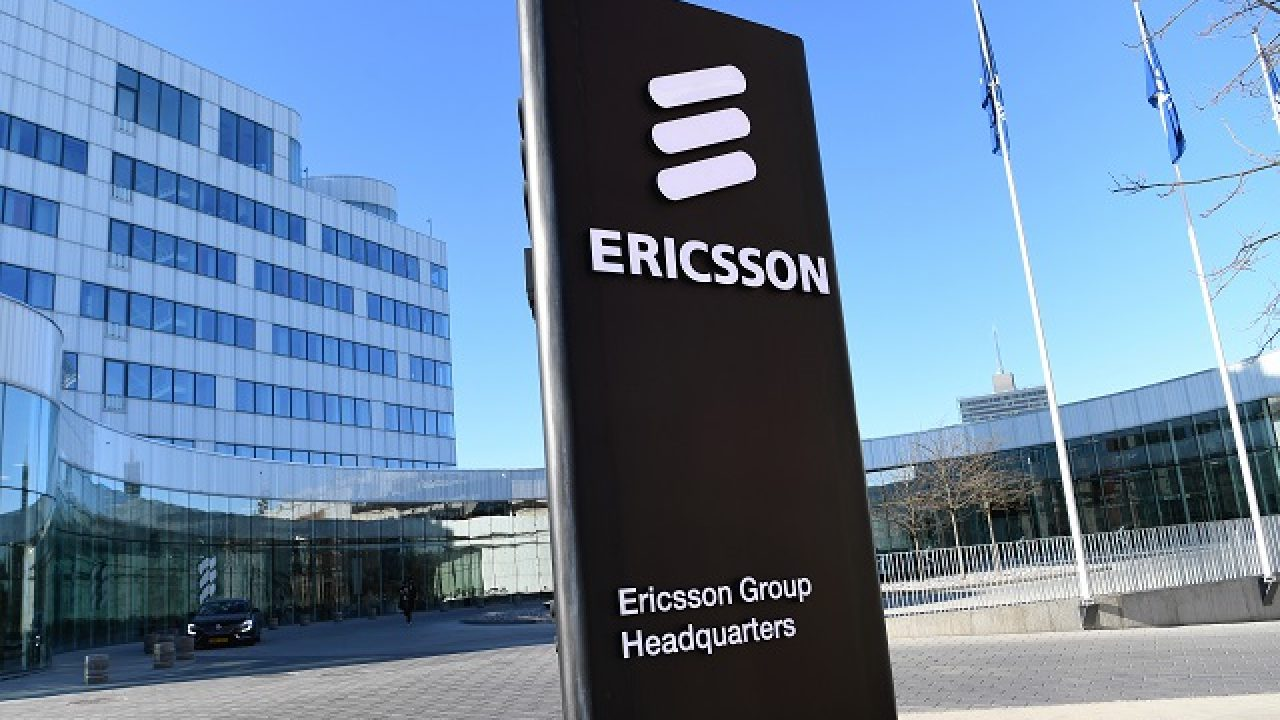 Ericsson and SEC settled the major corruption case