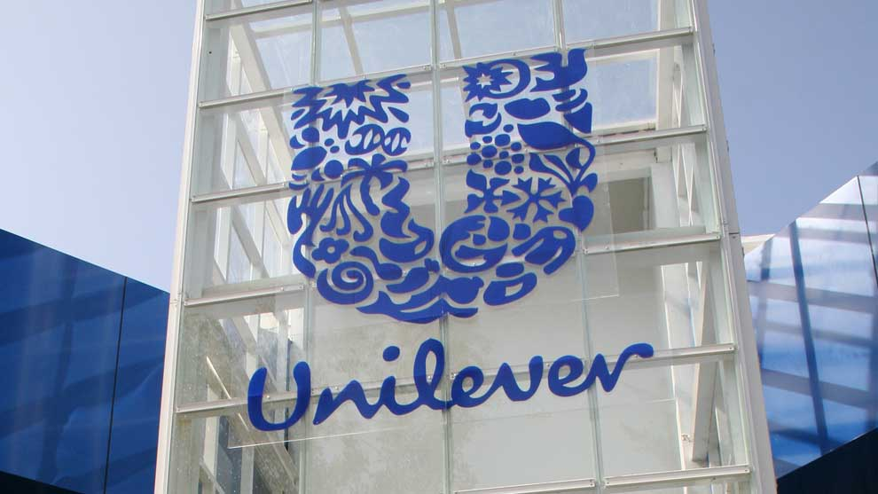 Expert advises to buy Uniliver shares